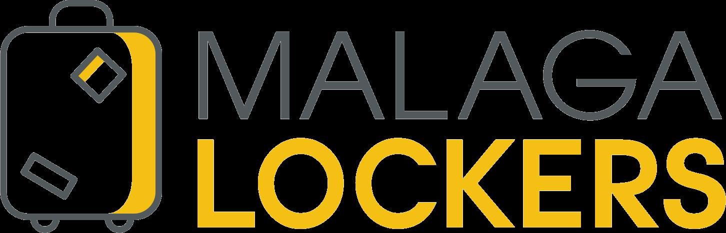 Malaga Lockers